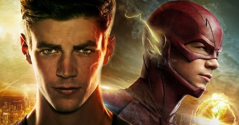 grant-gustin-the-flash-tv (480x251).jpg